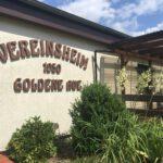 "Schrebergartenverein ""Goldene Aue"" e. V."