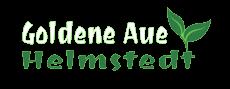 Schrebergartenverein Goldene Aue e. V.